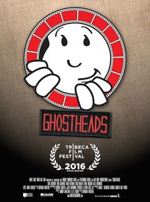Telecharger Ghostheads Dvdrip