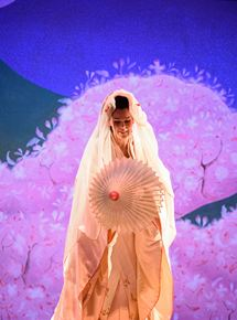 Telecharger Madame Butterfly (Royal Opera House) Dvdrip