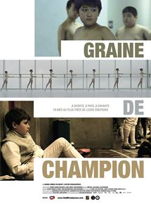 Telecharger Graine de Champion Dvdrip