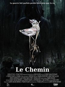 Telecharger Le Chemin Dvdrip