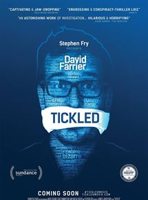 Telecharger Tickled Dvdrip