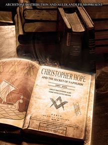 Telecharger Christopher Hope and the Secret of Napoleon Dvdrip