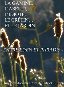Telecharger Entre Eden et Paradis Dvdrip