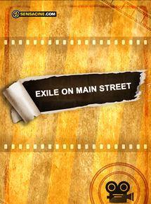 Télécharger Exile on Main Street French dvdrip