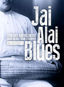 Telecharger Jai Alai Blues Dvdrip