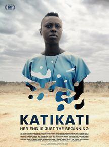 Kati Kati streaming french/vf