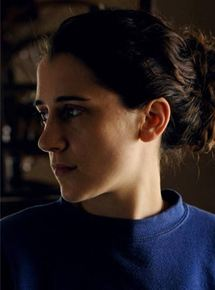 The Levelling streaming french/vf