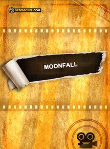 Telecharger Moonfall Dvdrip