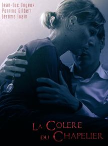 La Colère du Chapelier streaming french/vf