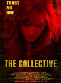 Telecharger The Collective Dvdrip
