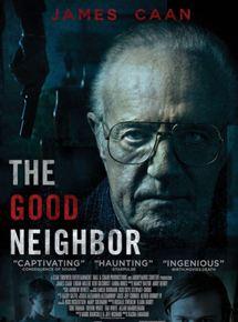 Telecharger The Good Neighbor Dvdrip