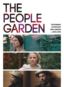 The People Garden streaming french/vf