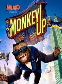 Telecharger Monkey Up Dvdrip