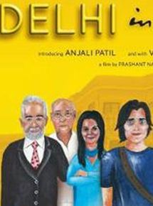 Telecharger Delhi in a Day Dvdrip