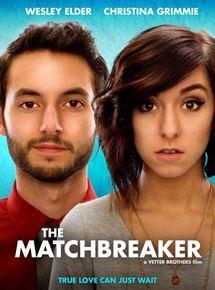 Telecharger The Matchbreaker Dvdrip