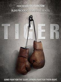 Telecharger Tiger Dvdrip
