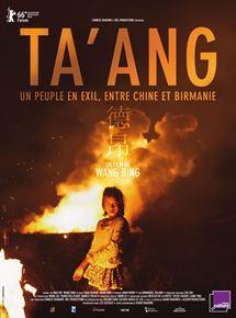 Telecharger Ta'ang, un peuple en exil entre Chine et Birmanie Dvdrip