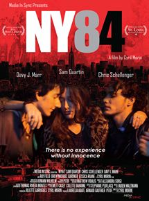 Telecharger NY84 Dvdrip