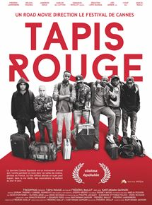 Télécharger Tapis Rouge French dvdrip
