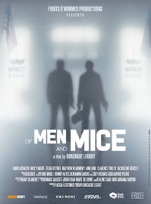 Telecharger Of Men and Mice Dvdrip