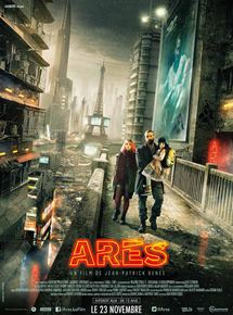 Télécharger Arès French dvdrip
