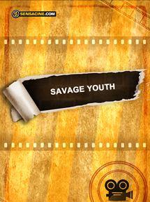Telecharger Savage Youth Dvdrip