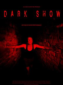 Télécharger Dark Show French dvdrip