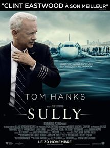 Télécharger Sully French dvdrip