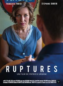 Ruptures streaming french/vf