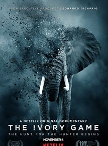 Telecharger The Ivory Game Dvdrip