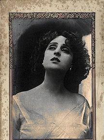 Telecharger L'Histoire d'une femme Dvdrip