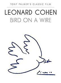 Telecharger Leonard Cohen: Bird On A Wire Dvdrip
