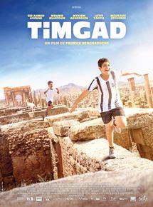 Telecharger Timgad Dvdrip