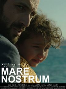 Mare Nostrum streaming french/vf