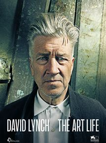 Telecharger David Lynch: The Art Life Dvdrip