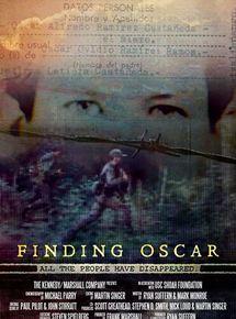 Telecharger Finding Oscar Dvdrip