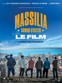 Telecharger Massilia Sound System - Le Film Dvdrip