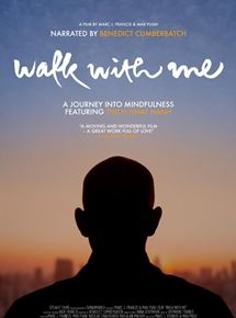 Telecharger Walk With Me Dvdrip
