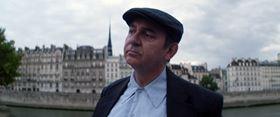 Neruda - Foto