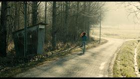 Foto - FILM - A moi seule : 189393