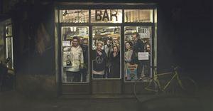 El Bar - Foto