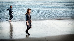Knight Of Cups - Foto