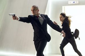 Hitman: Agente 47 - Foto