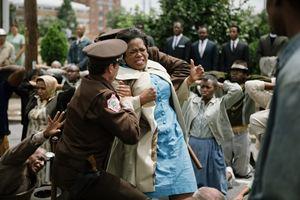 Selma - Uma Luta pela Igualdade - Foto