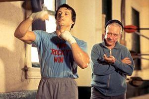 filme rocky um lutador