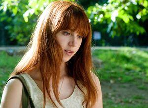 Foto - FILM - Ruby Sparks : 205375