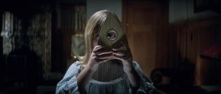 Ouija - Origem do Mal - Foto