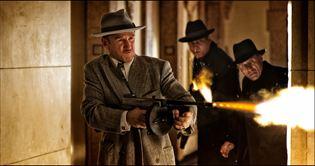 Foto - FILM - Gangster Squad : 186168