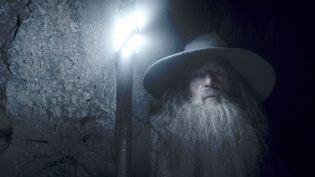 O Hobbit: A Desolação de Smaug - Foto