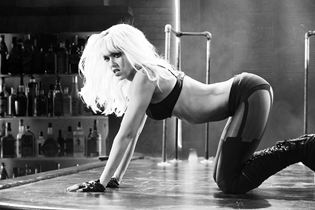 Sin City: A Dama Fatal - Foto